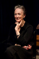 Kathleen Chalfant, ReGroup Theatre book reading